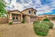 Photo of 12629 W Merrell Street, Avondale, AZ 85392 (MLS # 5866651)
