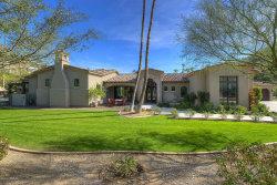 Photo of 7101 N 40th Street, Paradise Valley, AZ 85253 (MLS # 5866659)