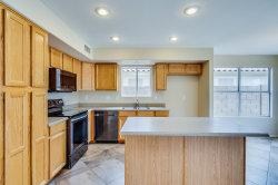 Photo of 2013 N 127th Avenue, Avondale, AZ 85392 (MLS # 5866691)