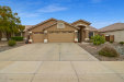 Photo of 13804 W Marshall Avenue, Litchfield Park, AZ 85340 (MLS # 5866730)
