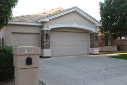Photo of 403 W Knight Lane, Tempe, AZ 85284 (MLS # 5866736)