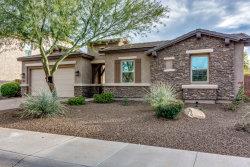 Photo of 2873 E Longhorn Drive, Gilbert, AZ 85297 (MLS # 5866763)