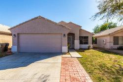 Photo of 923 E Via Elena Street, Goodyear, AZ 85338 (MLS # 5866783)