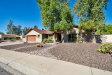 Photo of 10406 N 82nd Street, Scottsdale, AZ 85258 (MLS # 5866798)