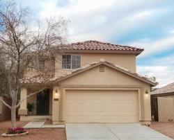 Photo of 12858 W Laurel Lane, El Mirage, AZ 85335 (MLS # 5866808)