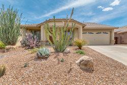 Photo of 17989 W Hubbard Drive, Goodyear, AZ 85338 (MLS # 5866820)