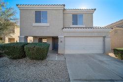 Photo of 2189 W Pinkley Avenue, Coolidge, AZ 85128 (MLS # 5866860)