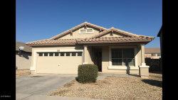 Photo of 3118 W T Ryan Lane, Phoenix, AZ 85041 (MLS # 5866884)