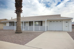 Photo of 10523 W Camden Avenue, Sun City, AZ 85351 (MLS # 5866893)