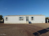 Photo of 11360 W Custer Road, Arizona City, AZ 85123 (MLS # 5866918)