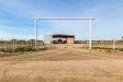 Photo of 28398 S Barrett Road, Eloy, AZ 85131 (MLS # 5866969)