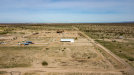 Photo of 283XX S Barrett Road, Eloy, AZ 85131 (MLS # 5866970)