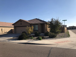 Photo of 40047 W Walker Way, Maricopa, AZ 85138 (MLS # 5866996)