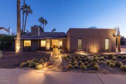 Photo of 7451 E Raintree Court, Scottsdale, AZ 85258 (MLS # 5867003)