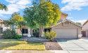 Photo of 15303 N 87th Drive, Peoria, AZ 85381 (MLS # 5867027)
