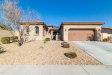 Photo of 17894 W Desert Trumpet Road, Goodyear, AZ 85338 (MLS # 5867032)