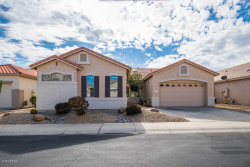 Photo of 17867 W Buena Vista Drive, Surprise, AZ 85374 (MLS # 5867036)