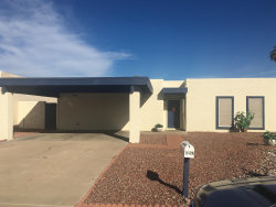 Photo of 3126 W Clinton Street, Phoenix, AZ 85029 (MLS # 5867049)