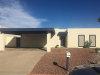 Photo of 3126 W Clinton Street, Phoenix, AZ 85029 (MLS # 5867049)