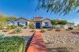 Photo of 1325 N 105th Place, Mesa, AZ 85207 (MLS # 5867087)