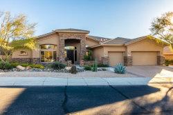Photo of 11059 E Acoma Drive, Scottsdale, AZ 85255 (MLS # 5867090)