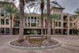 Photo of 8 Biltmore Estate, Unit 209, Phoenix, AZ 85016 (MLS # 5867094)