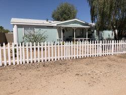 Photo of 283 Vladek Circle, Morristown, AZ 85342 (MLS # 5867102)