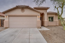 Photo of 9518 W Heber Road, Tolleson, AZ 85353 (MLS # 5867111)