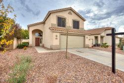 Photo of 10111 E Plata Avenue, Mesa, AZ 85212 (MLS # 5867140)