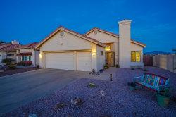 Photo of 26633 S Fair Oaks Court, Sun Lakes, AZ 85248 (MLS # 5867146)