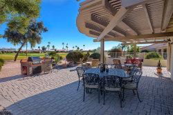 Photo of 3209 N 159th Avenue, Goodyear, AZ 85395 (MLS # 5867160)