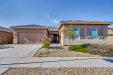 Photo of 24118 N 165th Drive, Surprise, AZ 85387 (MLS # 5867173)