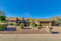Photo of 13816 N Sunflower Drive, Fountain Hills, AZ 85268 (MLS # 5867186)