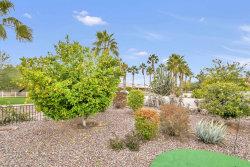 Tiny photo for 26230 S Thistle Lane, Sun Lakes, AZ 85248 (MLS # 5867195)
