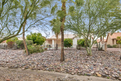 Tiny photo for 26230 S Thistle Lane, Sun Lakes, AZ 85248 (MLS # 5867195)