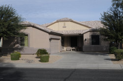 Photo of 11578 W Mohave Street, Avondale, AZ 85323 (MLS # 5867214)