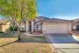 Photo of 13391 W Ironwood Street, Surprise, AZ 85374 (MLS # 5867223)