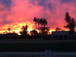 Photo of 25640 S Buttonwood Drive, Sun Lakes, AZ 85248 (MLS # 5867256)