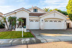 Photo of 6975 W Potter Drive, Glendale, AZ 85308 (MLS # 5867258)