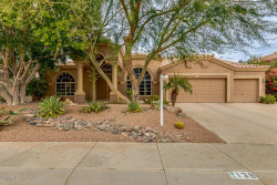 Photo of 138 W Nighthawk Way, Phoenix, AZ 85045 (MLS # 5867265)