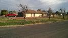 Photo of 6537 W Alta Vista Road S, Laveen, AZ 85339 (MLS # 5867278)