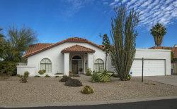 Photo of 16906 E De Anza Drive, Fountain Hills, AZ 85268 (MLS # 5867289)
