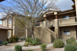 Photo of 9100 E Raintree Drive, Unit 222, Scottsdale, AZ 85260 (MLS # 5867292)