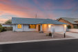 Photo of 9846 E Palermo Avenue, Gold Canyon, AZ 85118 (MLS # 5867317)
