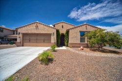 Photo of 18108 W Turney Avenue, Goodyear, AZ 85395 (MLS # 5867344)