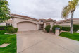 Photo of 7768 E Oakshore Drive, Scottsdale, AZ 85258 (MLS # 5867359)