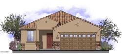 Photo of 8614 N 62nd Drive, Glendale, AZ 85302 (MLS # 5867362)