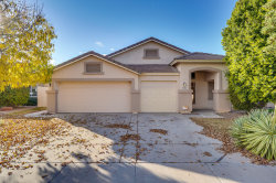 Photo of 1082 S Meadows Drive, Chandler, AZ 85248 (MLS # 5867395)