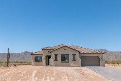 Photo of 8424 N 194th Drive, Waddell, AZ 85355 (MLS # 5867425)