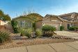 Photo of 21631 N 45th Place, Phoenix, AZ 85050 (MLS # 5867434)